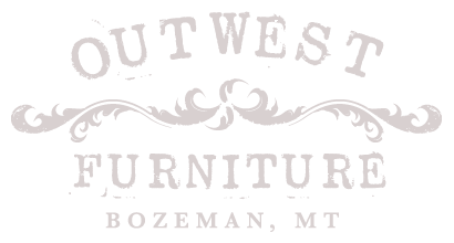 Outwest Furniture Bozeman MT