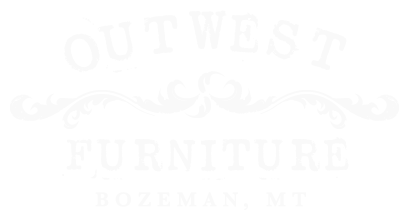 Outwest Furniture Bozeman Montana Hand Crafted Furniture Store