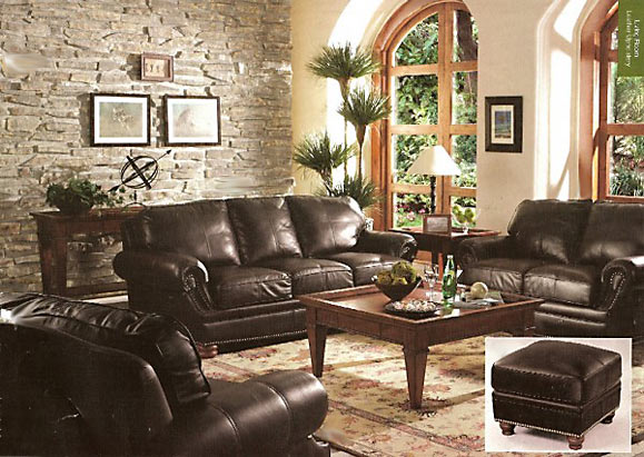 About Outwestern Furniture