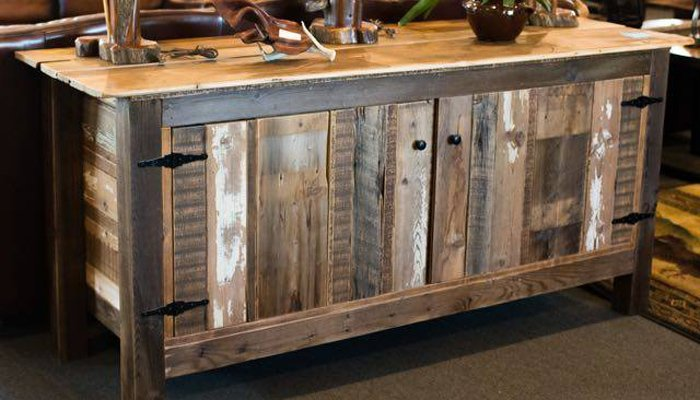 Outwest Furniture Custom