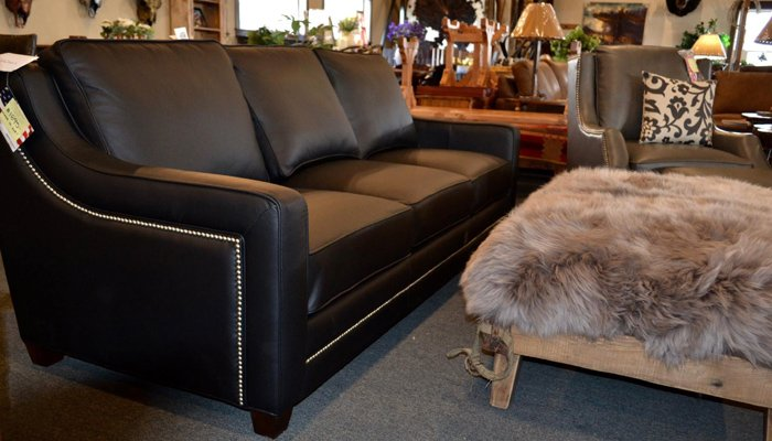 New Hand Crafted Furniture From Outwest Furniture